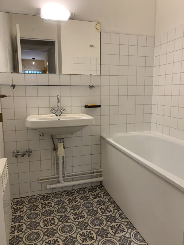 Verkoop  appartement St arnoult 98100€ - Foto 9