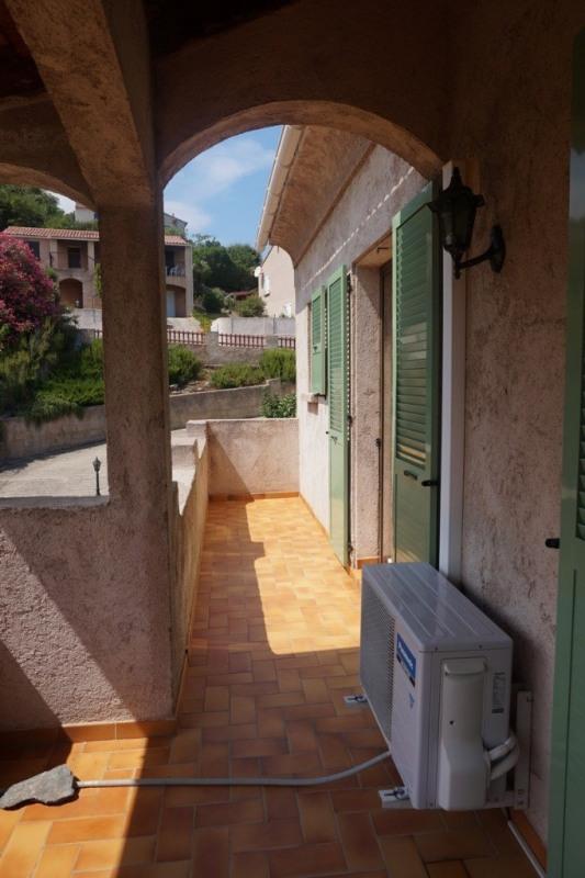 Vente maison / villa Biguglia 365000€ - Photo 23