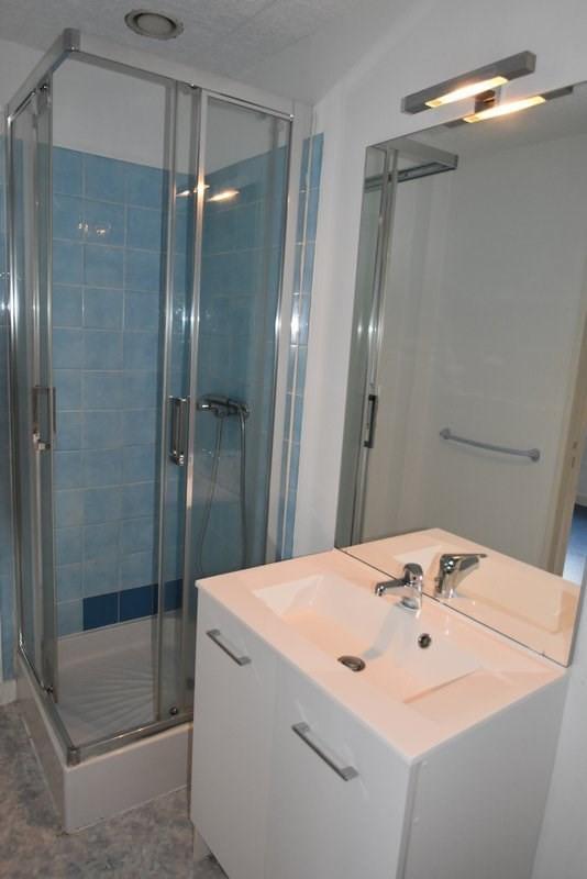 Location appartement St lo 280€ CC - Photo 4