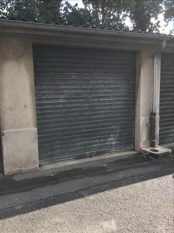 Rental parking spaces Caen 90€ CC - Picture 2