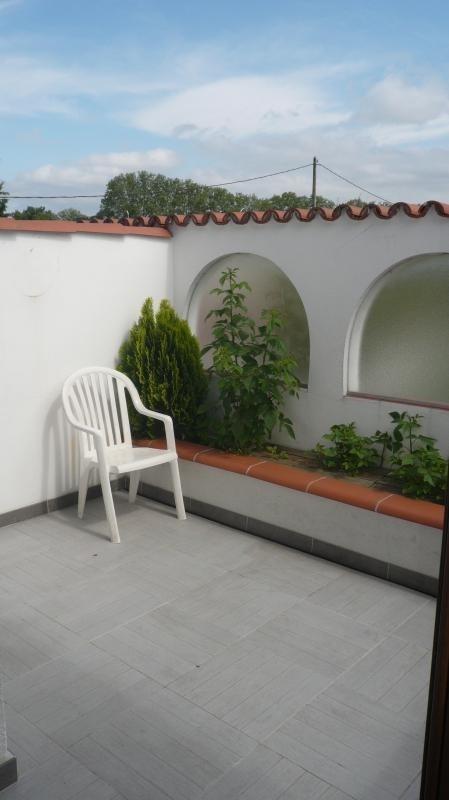 Rental apartment Quint fonsegrives 595€ CC - Picture 4