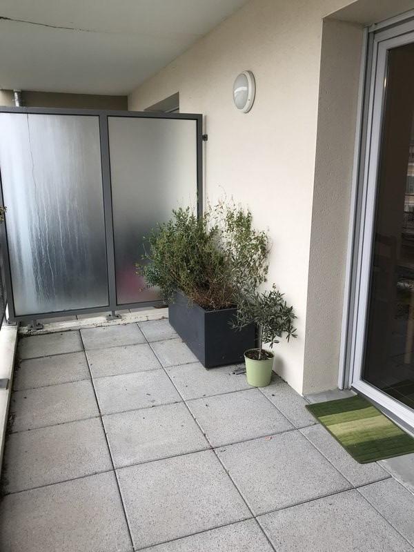 Alquiler  apartamento Tassin la demi lune 900€ CC - Fotografía 7