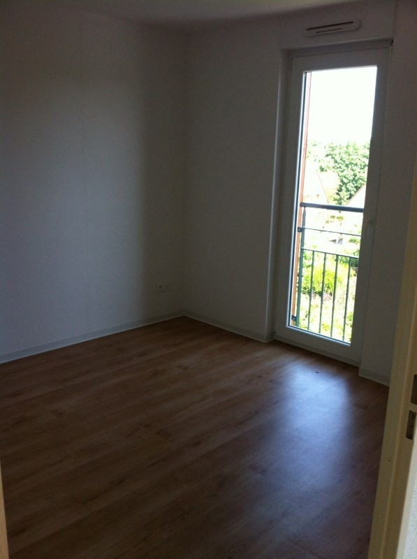 Location appartement Eckbolsheim 578€ CC - Photo 5