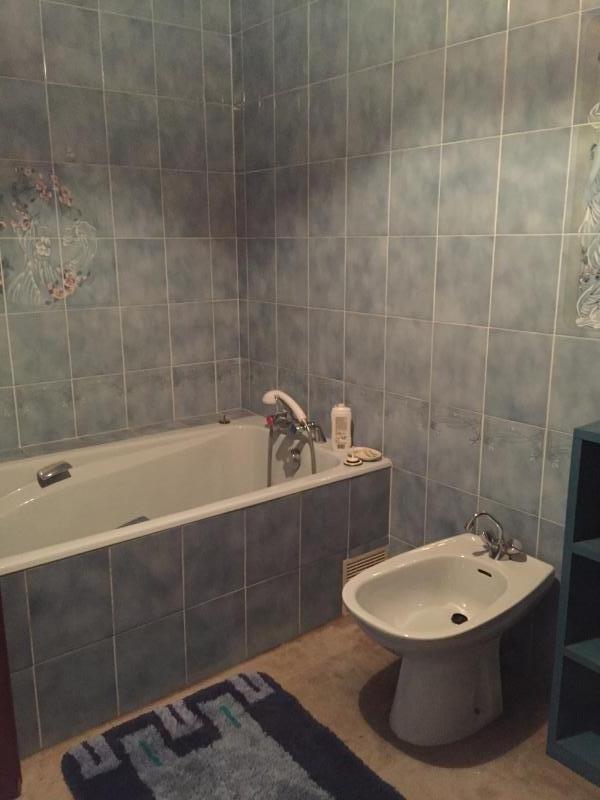 Sale house / villa Jard sur mer 291200€ - Picture 8