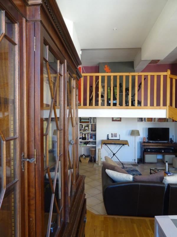 Vente appartement Lyon 4ème 399000€ - Photo 3
