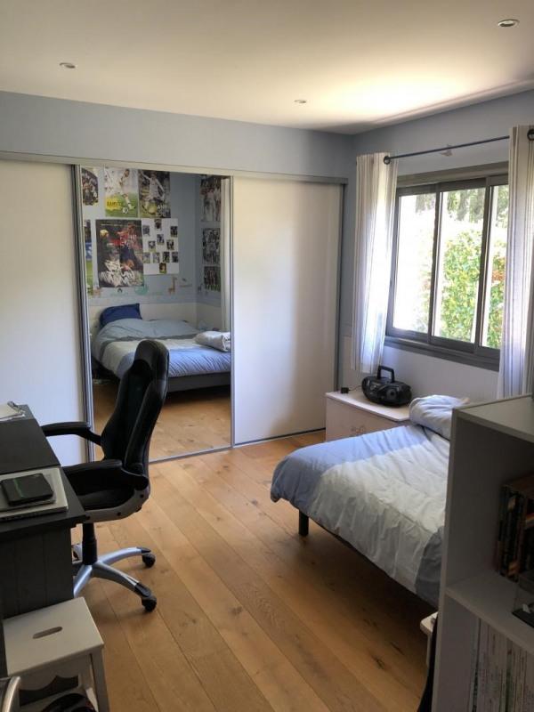 Vente de prestige maison / villa Mansac 550160€ - Photo 18