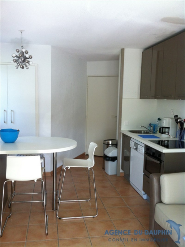 Vente appartement La baule 178 500€ - Photo 5