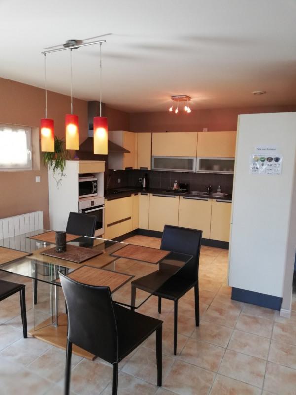 Vendita casa Evrecy 144000€ - Fotografia 5