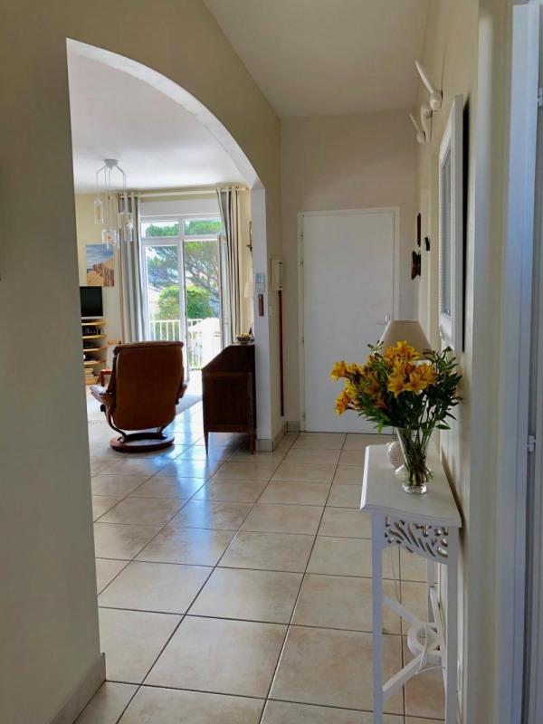 Sale house / villa Les sables d'olonne 447000€ - Picture 11