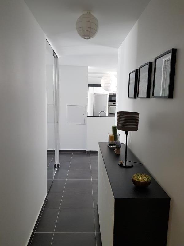 Revenda apartamento Noisy le grand 350000€ - Fotografia 5
