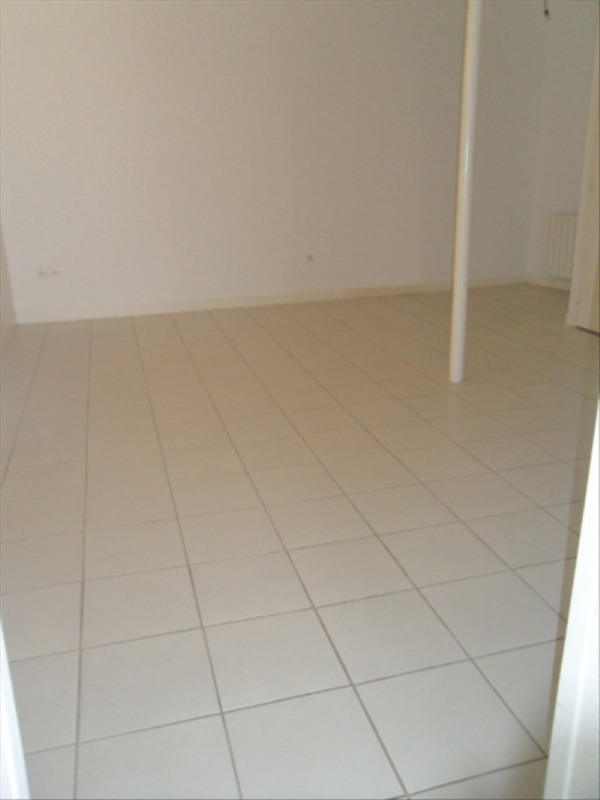 Rental empty room/storage Liancourt 583€ HT/HC - Picture 4