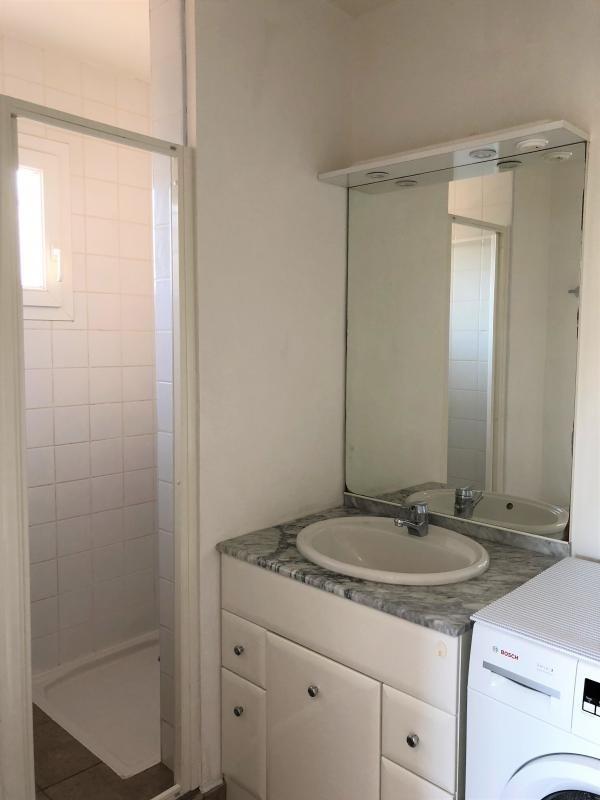 Rental apartment Propriano 710€ CC - Picture 5