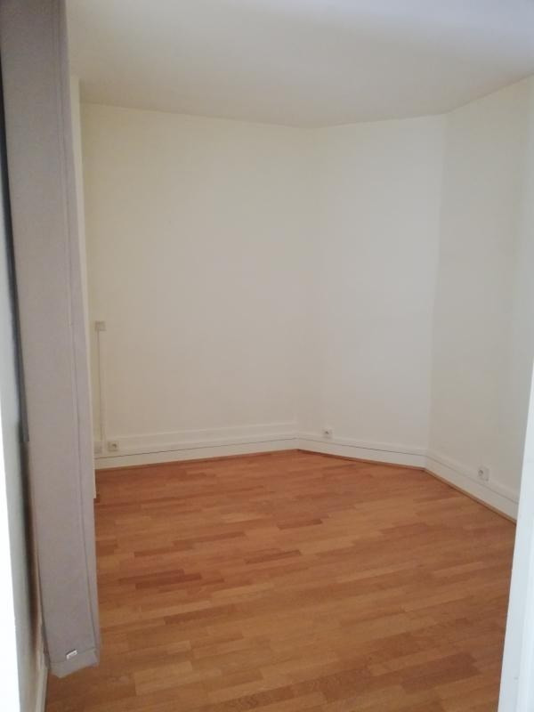 Vente appartement Antony 267 000€ - Photo 5