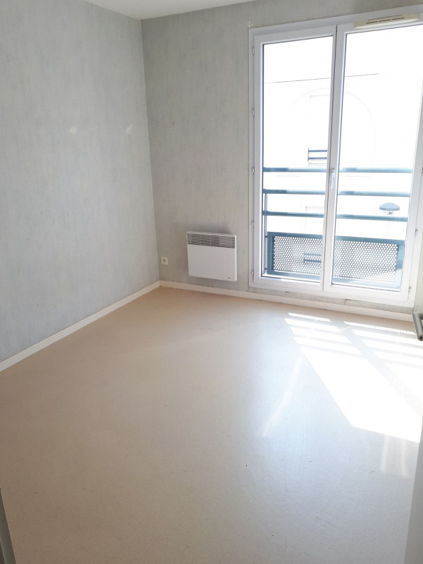 Vente appartement Lille 179 000€ - Photo 6