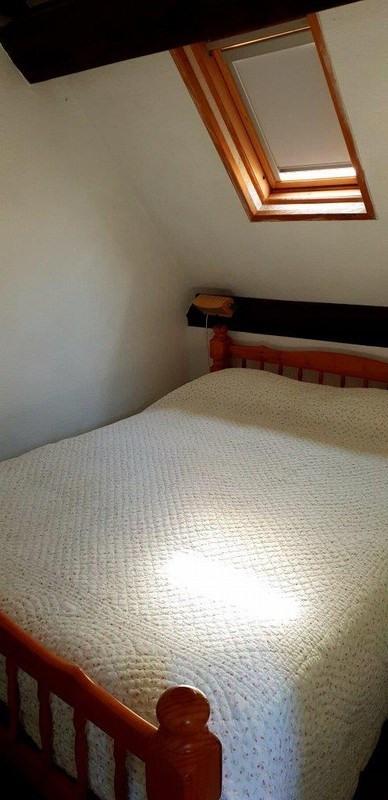 Vente maison / villa Appeville 159000€ - Photo 8