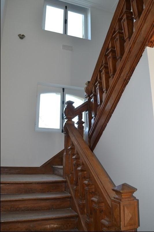 Deluxe sale house / villa Courseulles sur mer 1850000€ - Picture 6