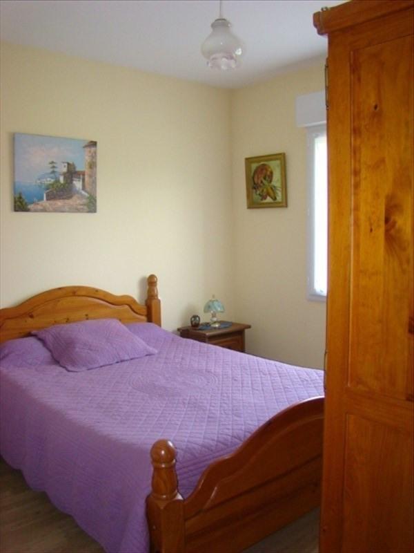 Vente maison / villa Montpon menesterol 209000€ - Photo 5