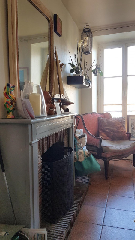 Vente appartement Quimper 129 943€ - Photo 3