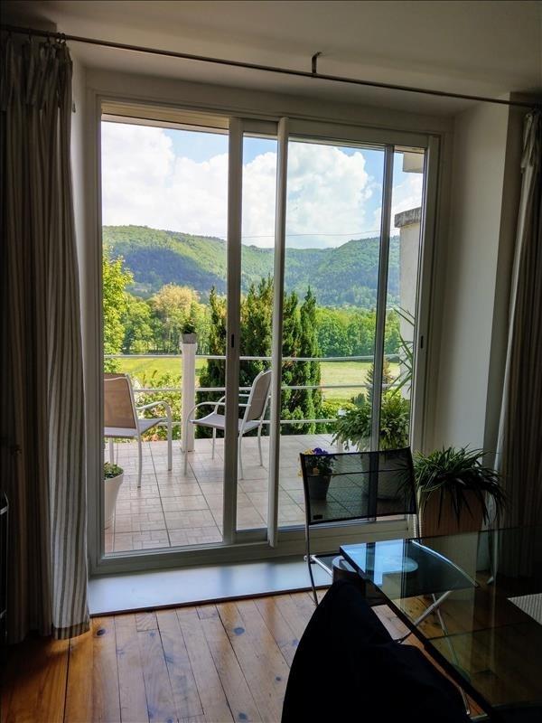 Vente maison / villa Montreal la cluse 165000€ - Photo 8