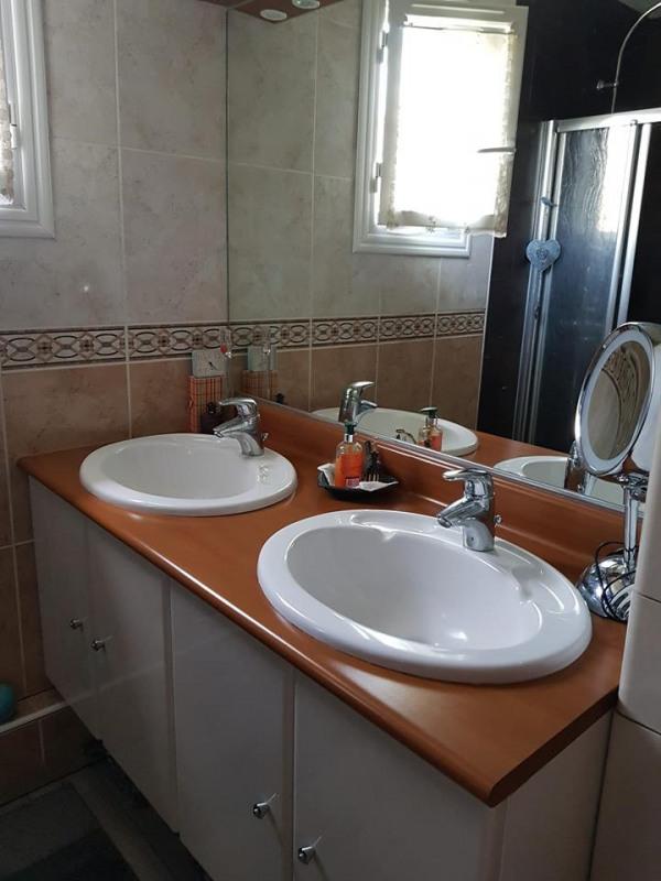 Sale house / villa Montigny sur loing 280000€ - Picture 14