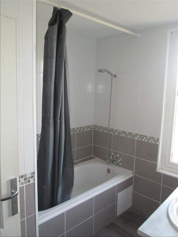 Location maison / villa Lillers 530€ CC - Photo 7