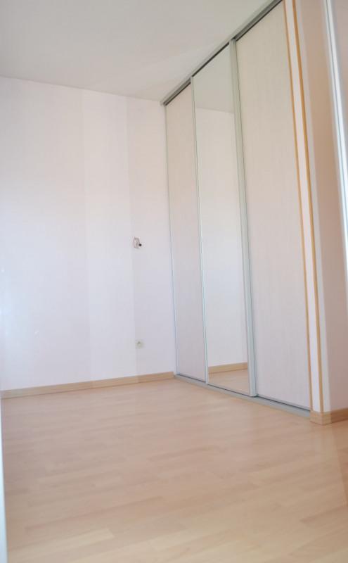 Verkoop  appartement Holtzheim 175000€ - Foto 3