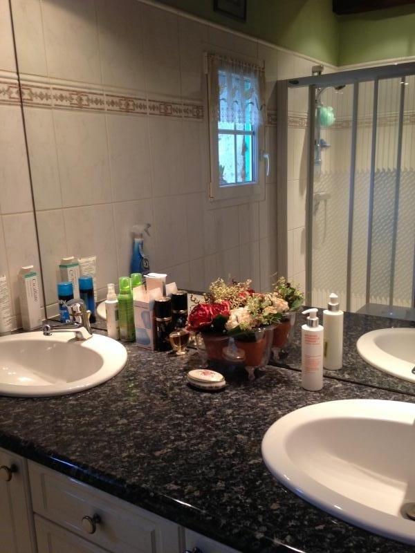 Sale house / villa Savonnieres 273000€ - Picture 7