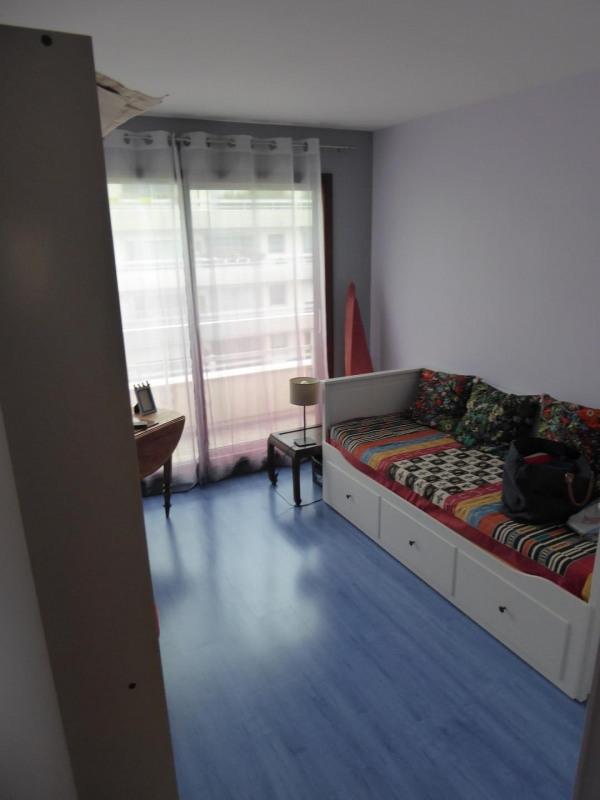 Venta  apartamento Charenton-le-pont 1350000€ - Fotografía 15