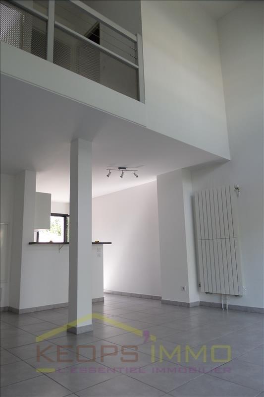 Sale house / villa Perols 285000€ - Picture 2