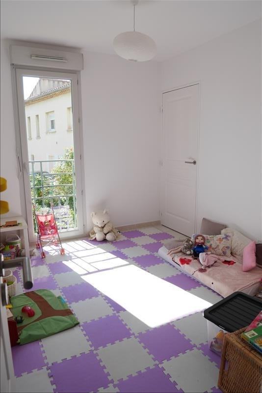 Vente appartement Trets 239 900€ - Photo 6