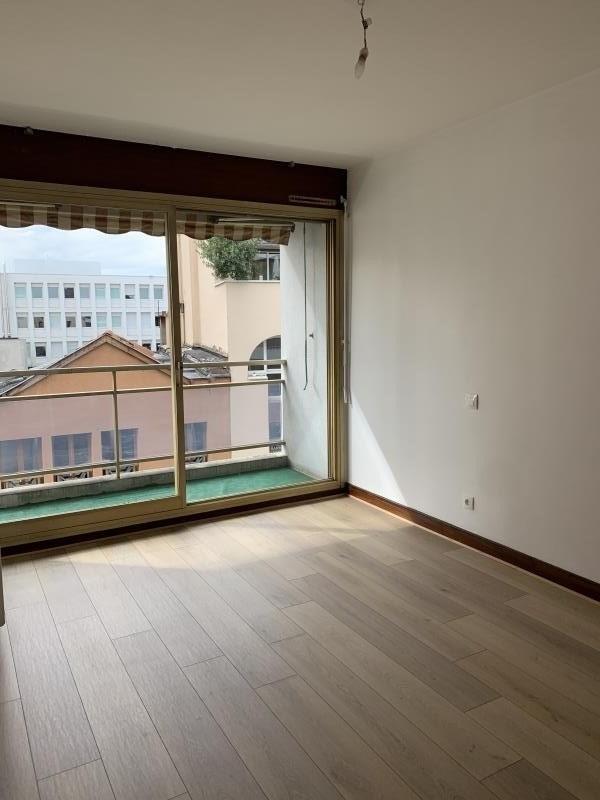 Rental apartment Pau 533€ CC - Picture 6