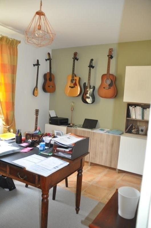 Vente de prestige maison / villa Feucherolles 785000€ - Photo 7