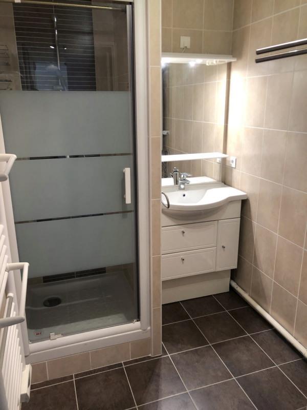 Vente appartement Livry-gargan 231500€ - Photo 8