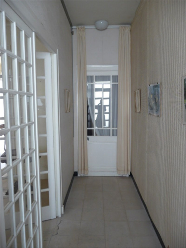 Vente local commercial St trojan les bains 178000€ - Photo 8