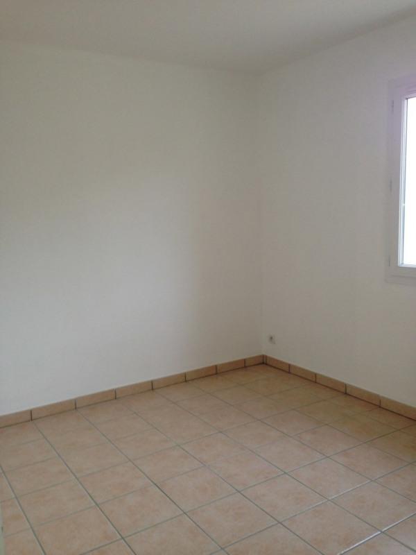 Location appartement Saint-montant 530€ CC - Photo 5