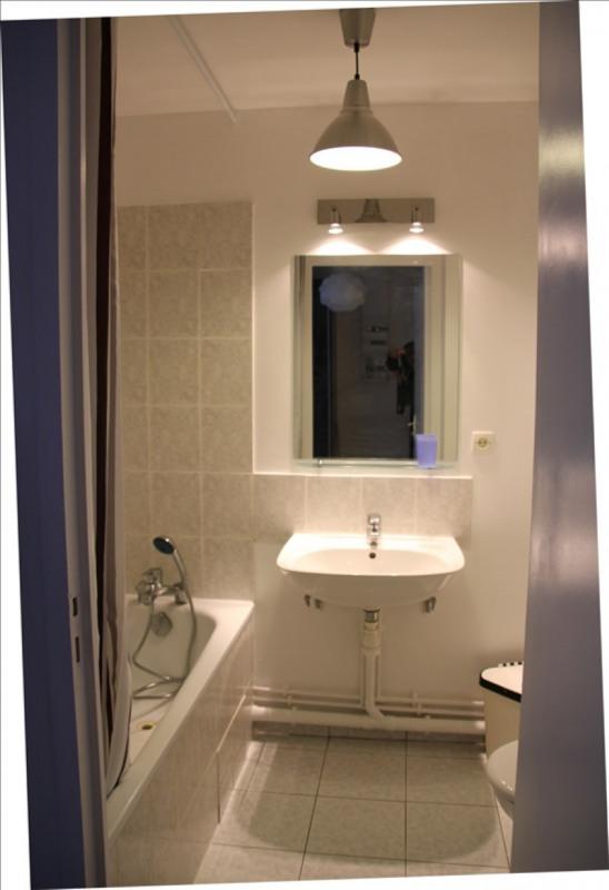 Verhuren  appartement Guyancourt 635€ CC - Foto 6