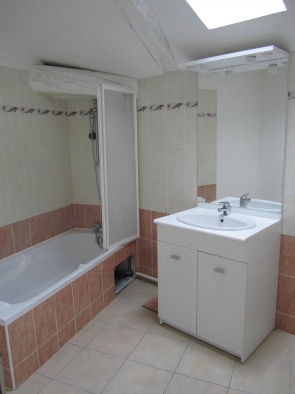 Rental apartment Archiac 450€ CC - Picture 7