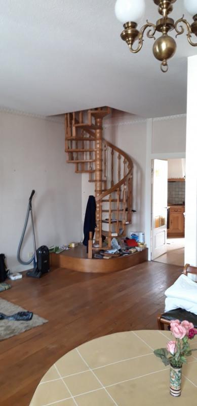Vente maison / villa Perigueux 225000€ - Photo 6