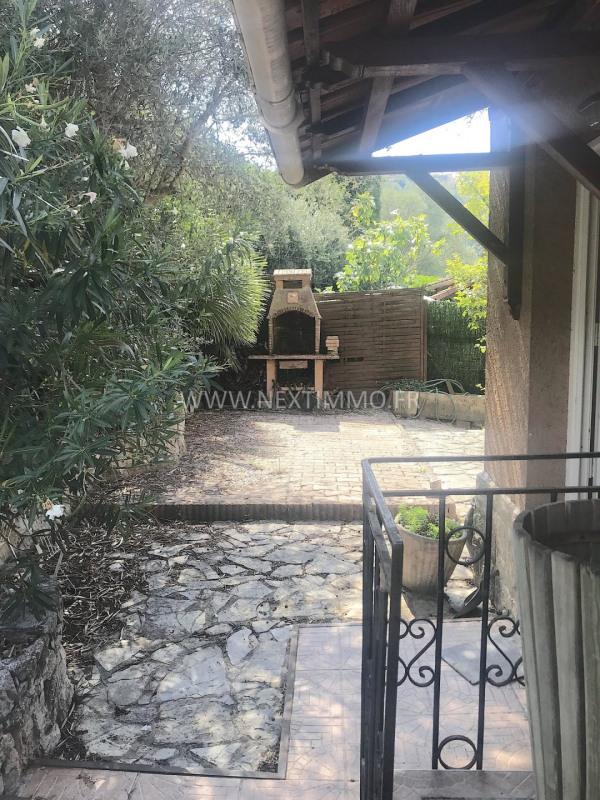 Sale house / villa La trinité 350000€ - Picture 17