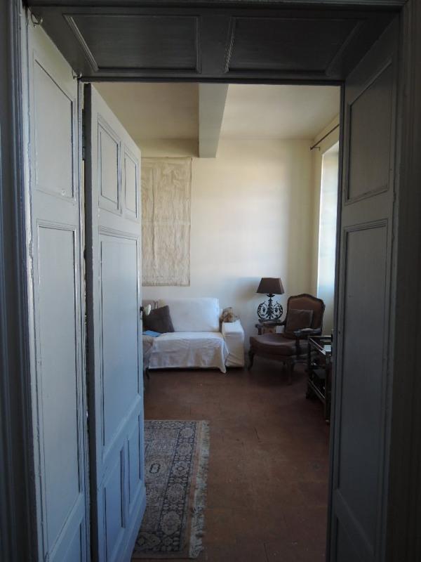 Vente maison / villa Lavernose-lacasse 262000€ - Photo 8
