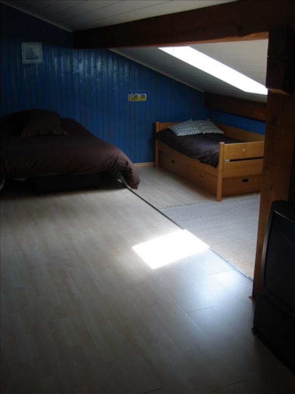 Affitto casa Divonne les bains 3200€ CC - Fotografia 8