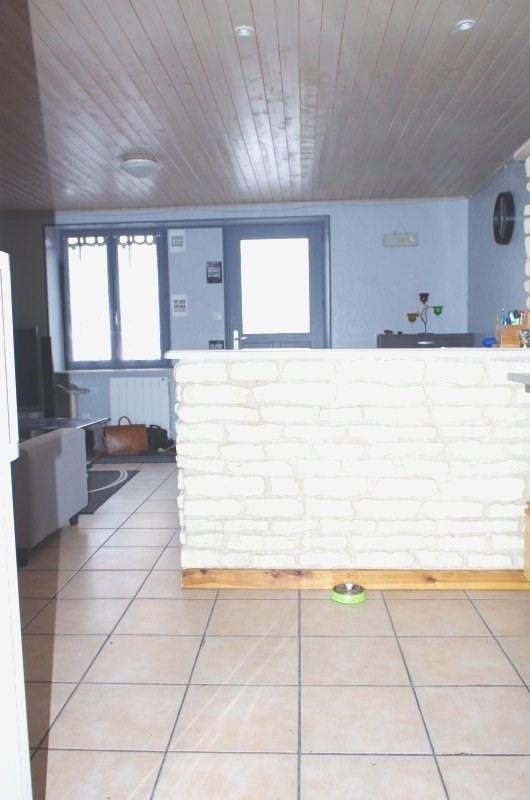 Vente maison / villa St paulien 84 000€ - Photo 9