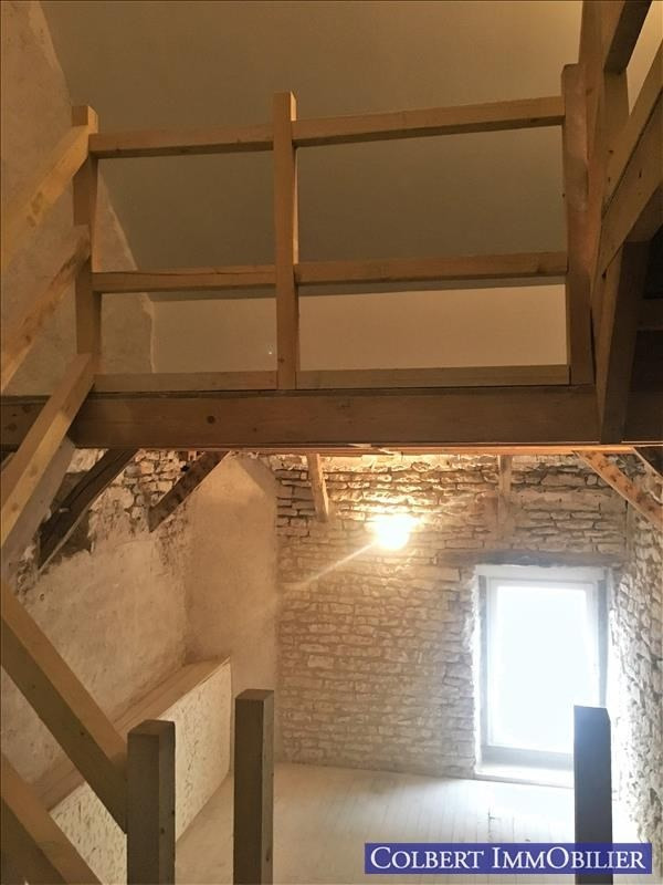 Venta  casa Auxerre 174800€ - Fotografía 11