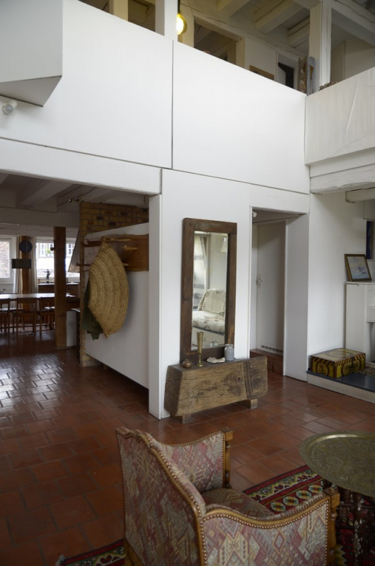Vente appartement Colmar 530000€ - Photo 10