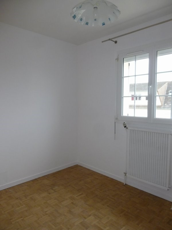 Rental house / villa Caen 820€ CC - Picture 13