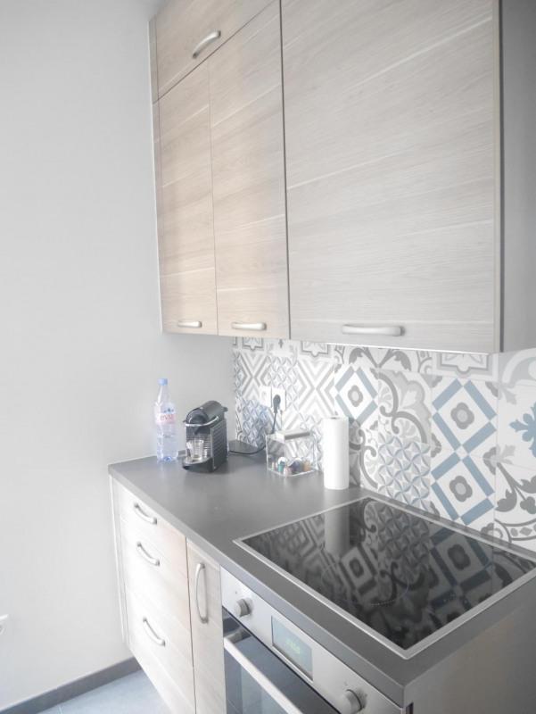 Location appartement Paris 17ème 2570€ CC - Photo 7