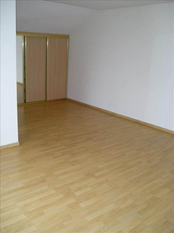 Alquiler  casa Sergy 2450€ CC - Fotografía 3