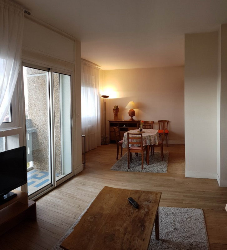 Location appartement Toulouse 1080€ CC - Photo 2