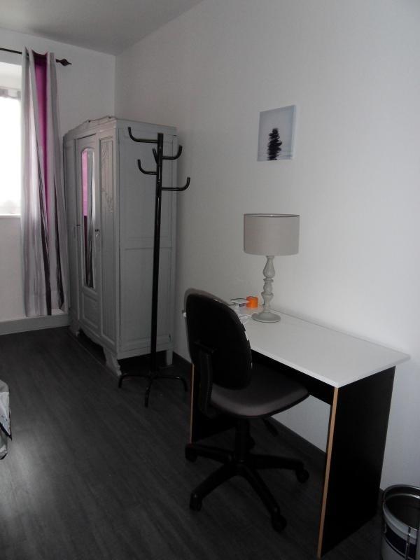 Vermietung wohnung Mulhouse 370€ CC - Fotografie 2