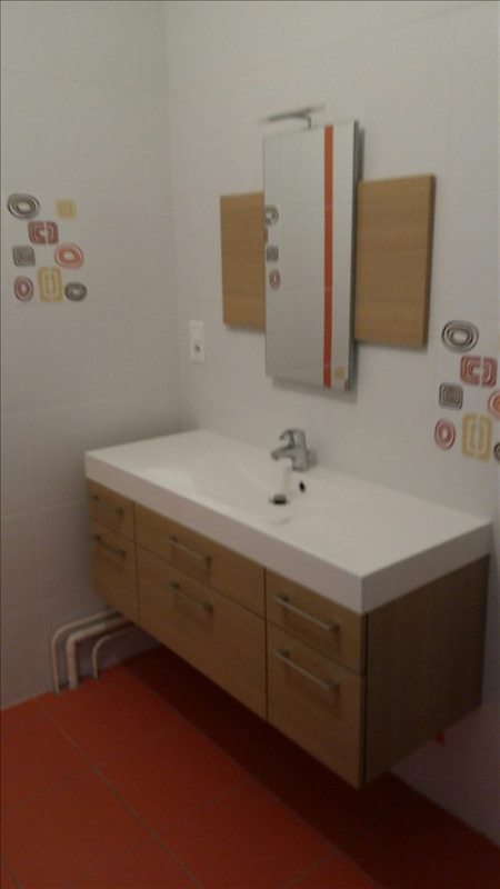 Vente appartement Roanne 107 000€ - Photo 4